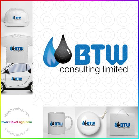 行業logo設計 - ID:52813
