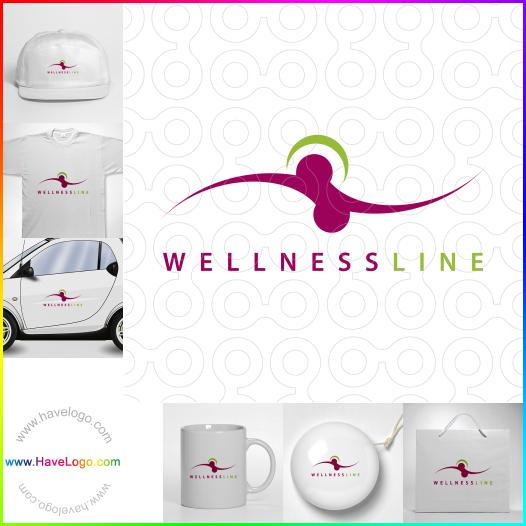 medical logo - ID:52804