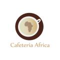 美食博客Logo