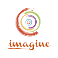 漩渦Logo