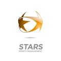 體育Logo