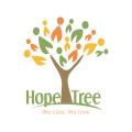 生活輔助Logo