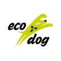 城市園林綠化Logo