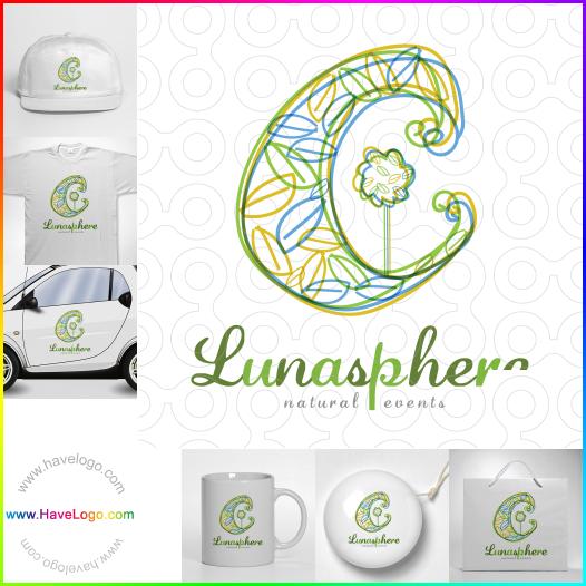wedding planner logo - ID:58536