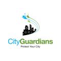 cityguardiansLogo