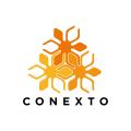Conexto  logo