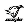 鷹Logo
