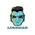 lugheadLogo