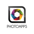 Photo Applications  logo