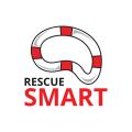 Rescue Smart  logo