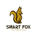 Smart FoxLogo