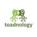 toadnologyLogo