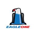 美國Logo