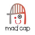 小企業Logo