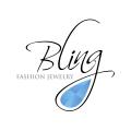 時尚Logo
