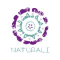 圓logo
