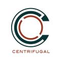 圈子Logo