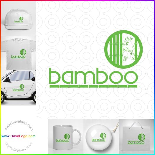 環境logo設計 - ID:150