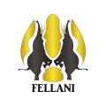 氣派Logo