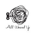 管理Logo