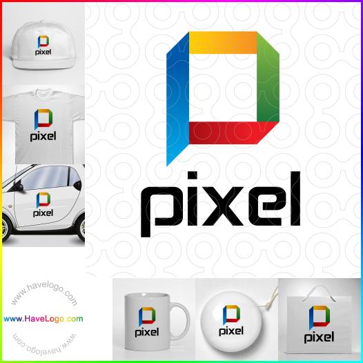 媒體logo設計 - ID:53068