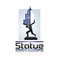 藍Logo