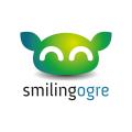 multimedia company logo