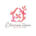 女仆Logo