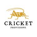 臭蟲Logo