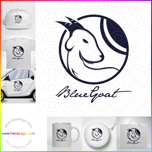 衣服logo設計 - ID:35262