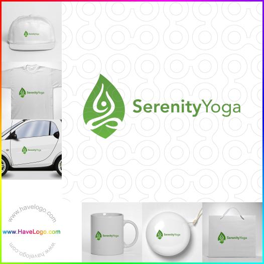 serenity logo - ID:59164