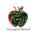 婚禮策劃師Logo