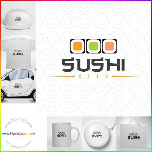亞洲logo - ID:57398
