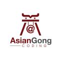 通信公司Logo