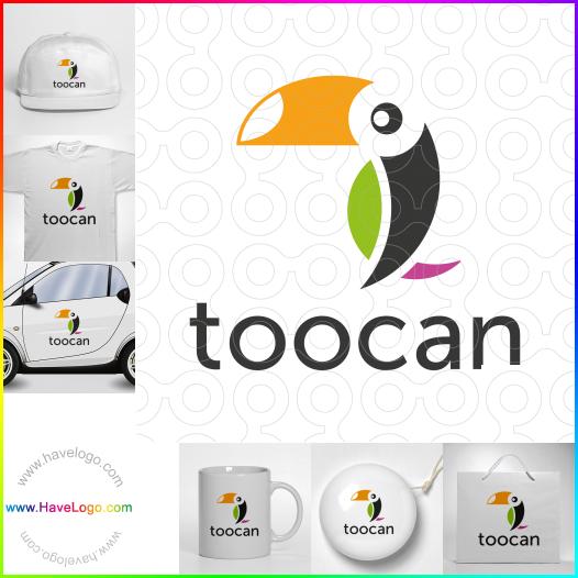 tropical logo - ID:57446