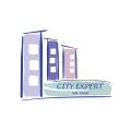 City expert  logo