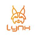 天貓Logo