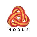 Nodus  logo