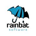 Rainbat Software  logo
