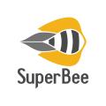 SuperbeeLogo