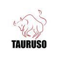 TaurusoLogo