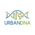 Urban Dna  logo