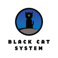貓logo