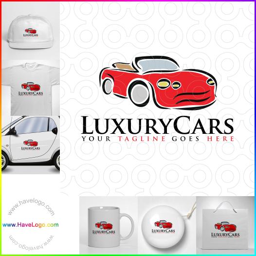 auto logo - ID:53085