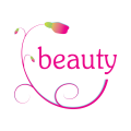 鮮花Logo