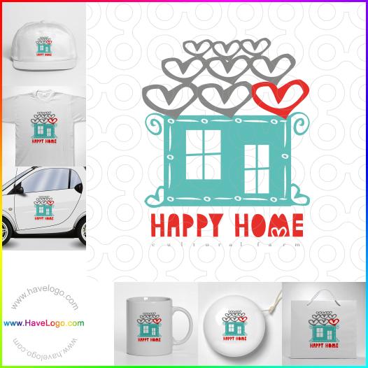 cafe logo - ID:57101