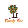 candy_treeLogo