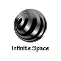 銀Logo