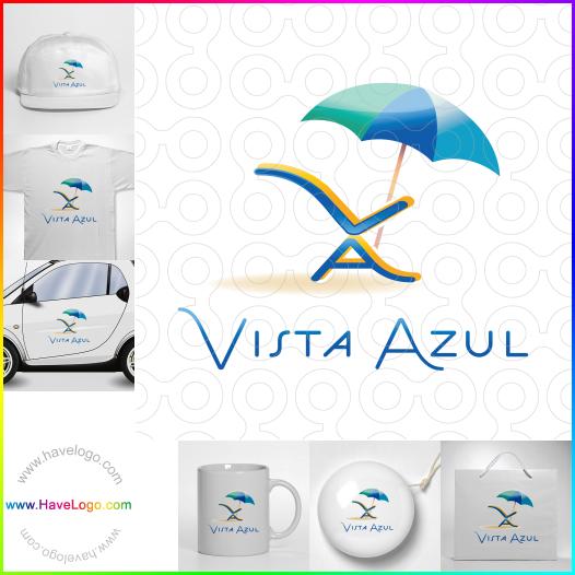 colorful logo - ID:17507