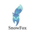 媒體公司Logo